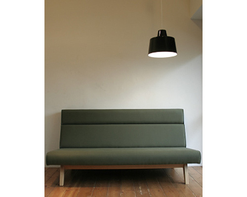 Landscape Products   Ceiling Lamp Black シーリングランプ ブラック