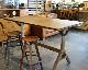 ACME Furniture | FILLMORE TABLE [2size] フィルモアテーブル