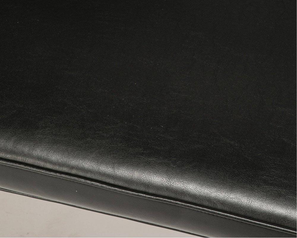 ACME Furniture | SIERRA DINER BENCH シエラ ダイナーベンチ