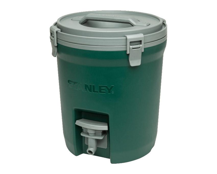 STANLEY | Water JUG 7.5L ウォータージャグ 7.5L
