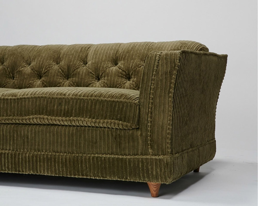 ACME Furniture   LAKEWOOD SOFA [2color/2size] レイクウッドソファ