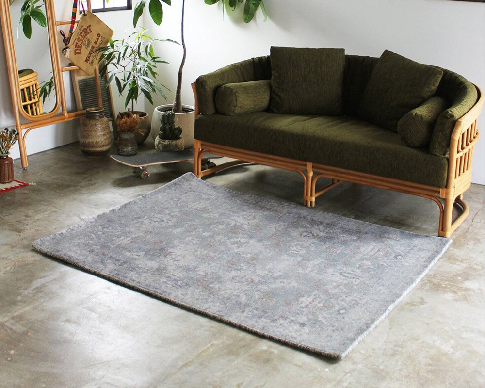 ACME Furniture | BELAIR RUG ベルエアーラグ