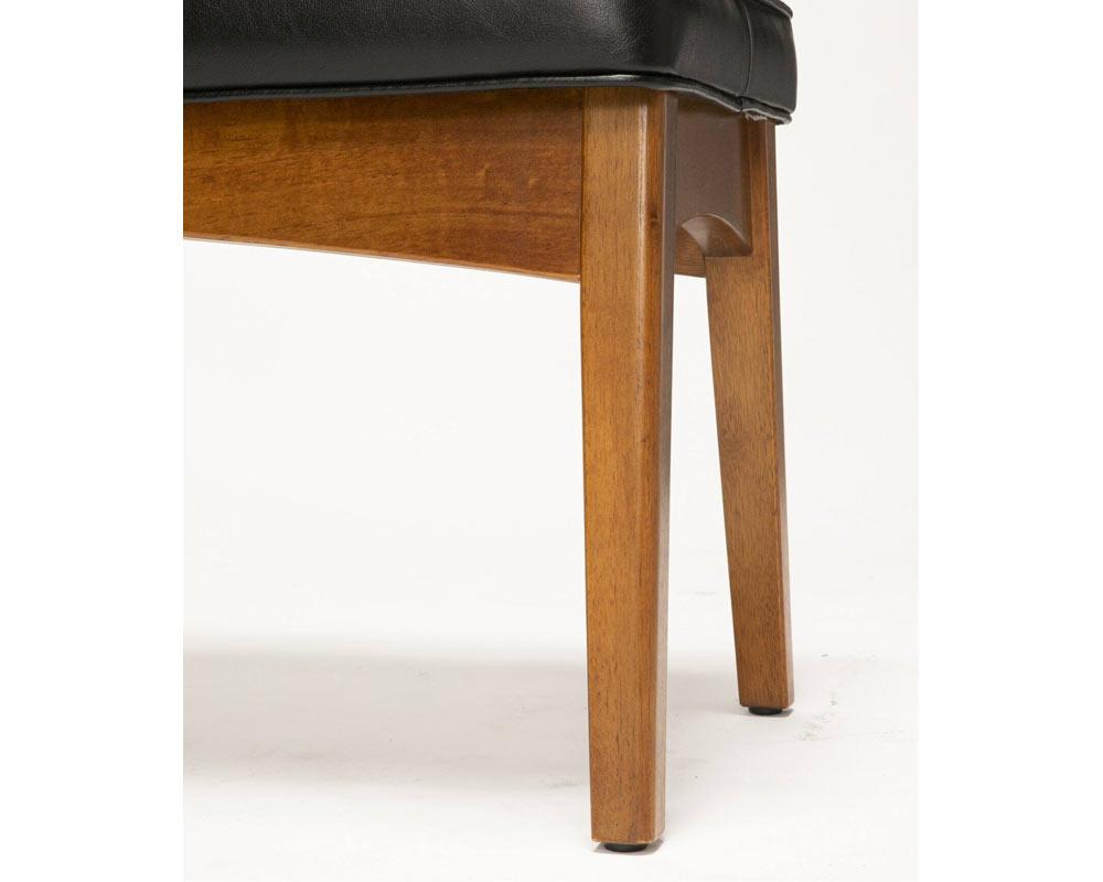 ACME Furniture | SIERRA FLAT BENCH シエラ フラットベンチ
