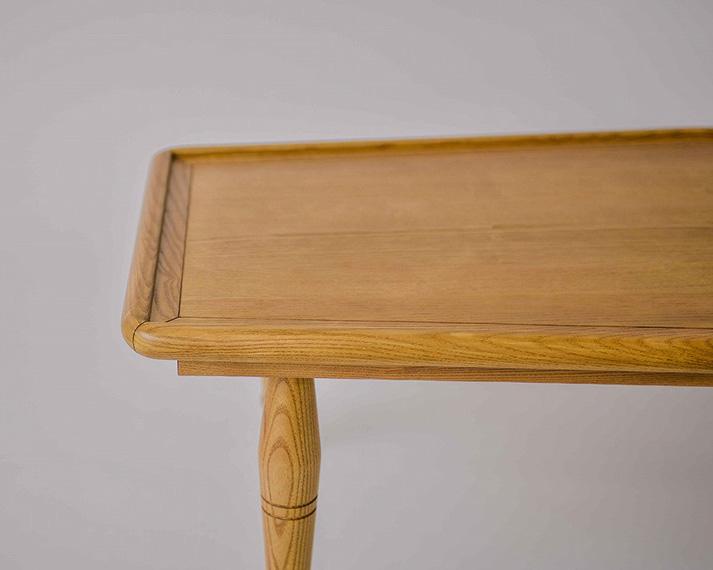 journal standard Furniture   ABBEY COFFEE TABLE アビーコーヒーテーブル