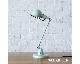 Jielde | 303 Signal Desk Lamp [4color] 303シグナルデスクランプ