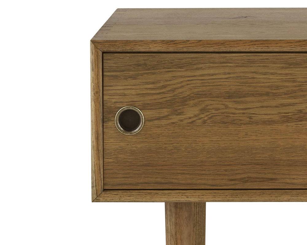 journal standard Furniture | OLSEN TV BOARD オルセンテレビボード
