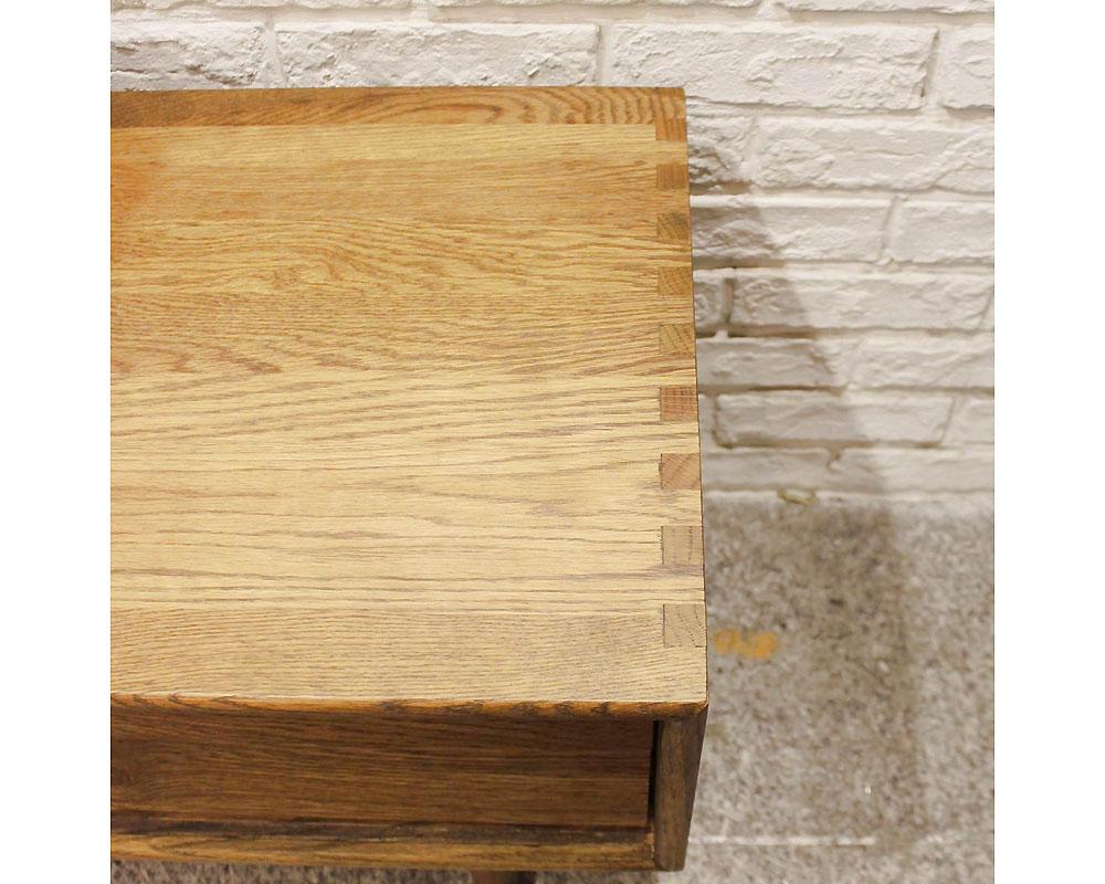journal standard Furniture   OLSEN TV BOARD オルセンテレビボード
