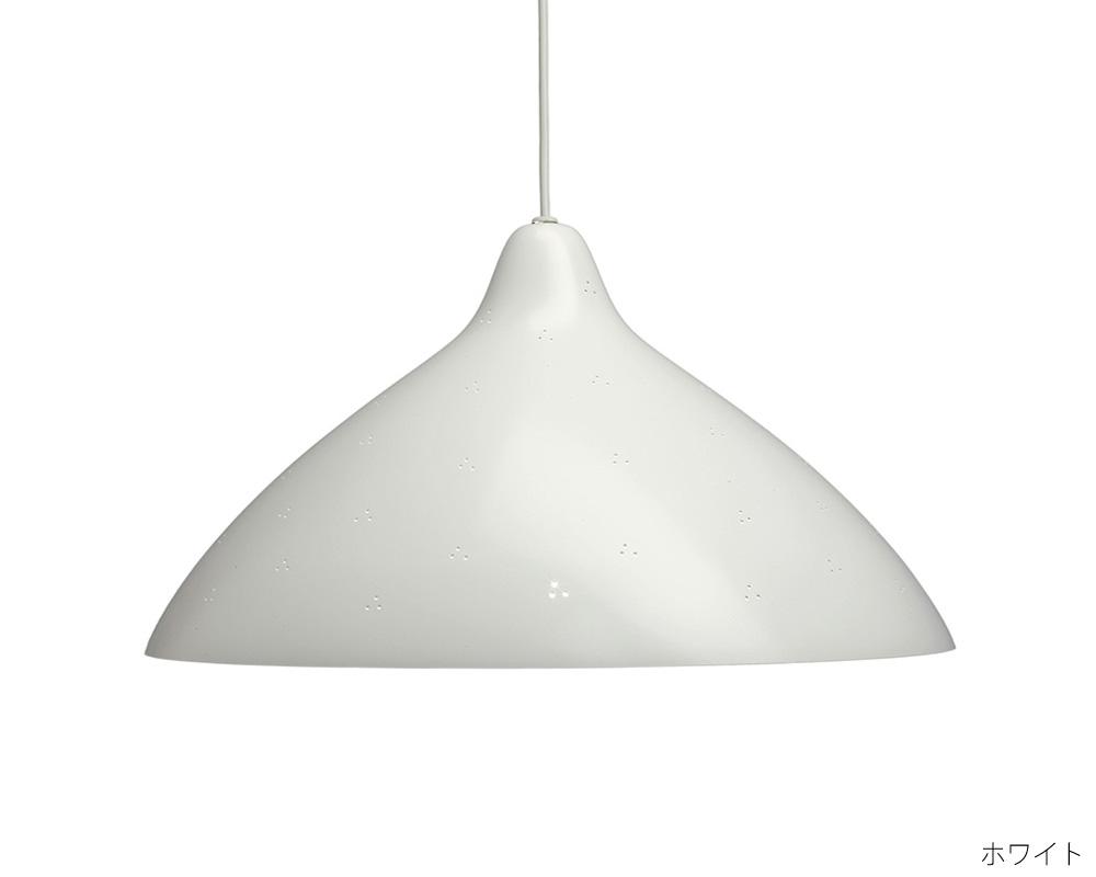 INNOLUX | Lisa450 Pendant Lamp [2color] リサ L ペンダントランプ
