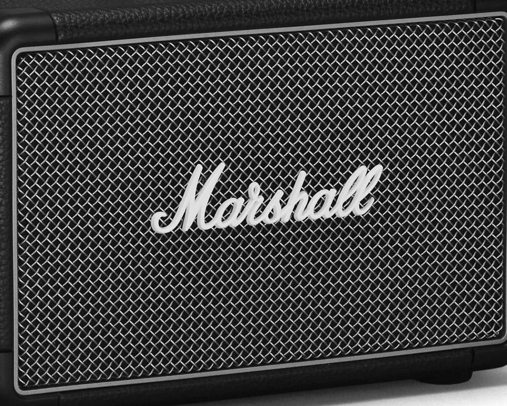 Marshall | Kilburn II Portable Speaker キルバーン2 ポータブルスピーカー