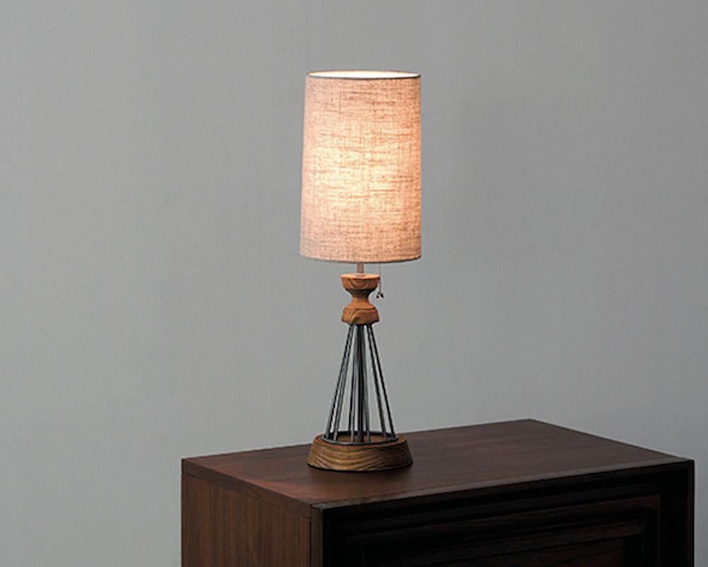 ACME Furniture | BETHEL TABLE LAMP SMALL ベゼルテーブルランプ スモール
