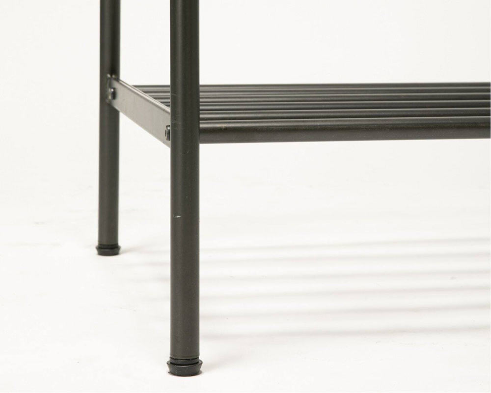 journal standard Furniture | LILLE HANGER RACK KD リルハンガーラック