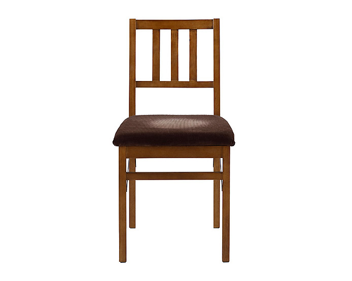 journal standard Furniture | HARLEM CHAIR 2TONE ハーレムチェア ツートン
