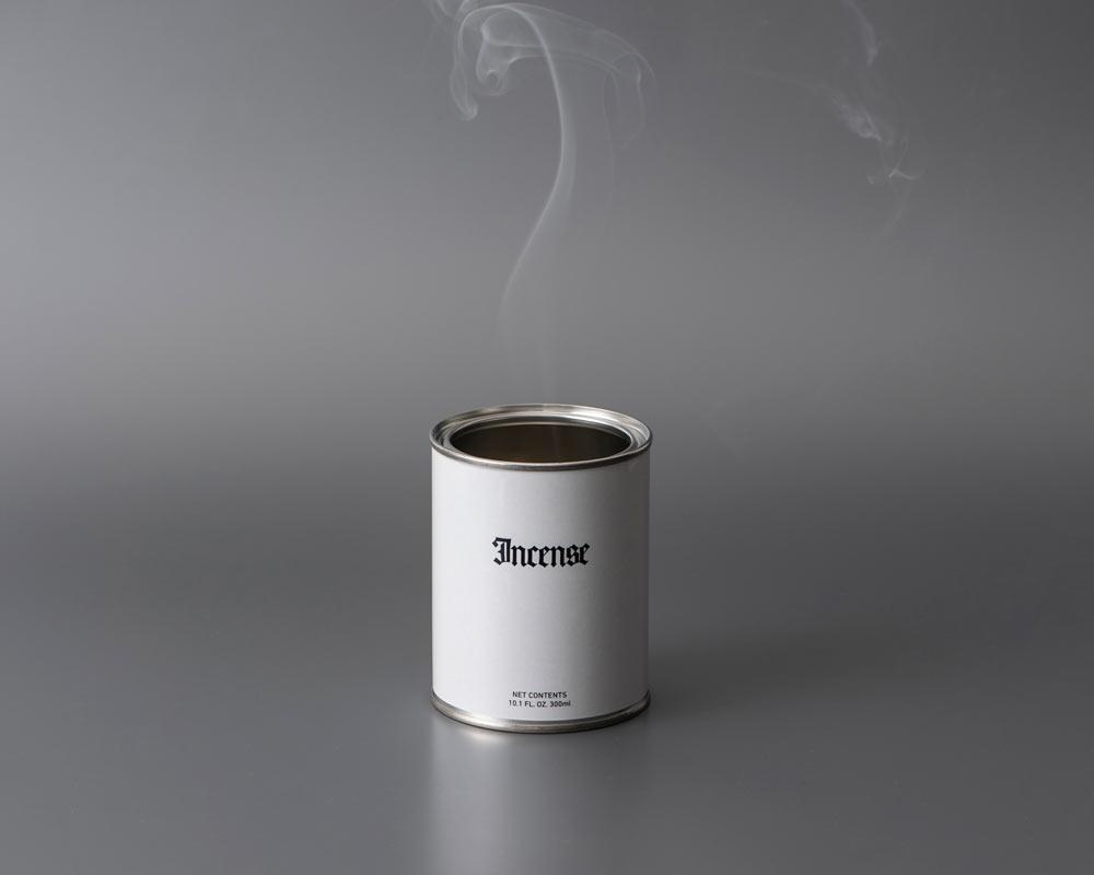 Candy Design & Works   CDW incense stand インセンススタンド