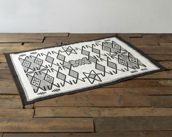 ACME Furniture | FC NATIVE RUG エフシーネイティブラグ
