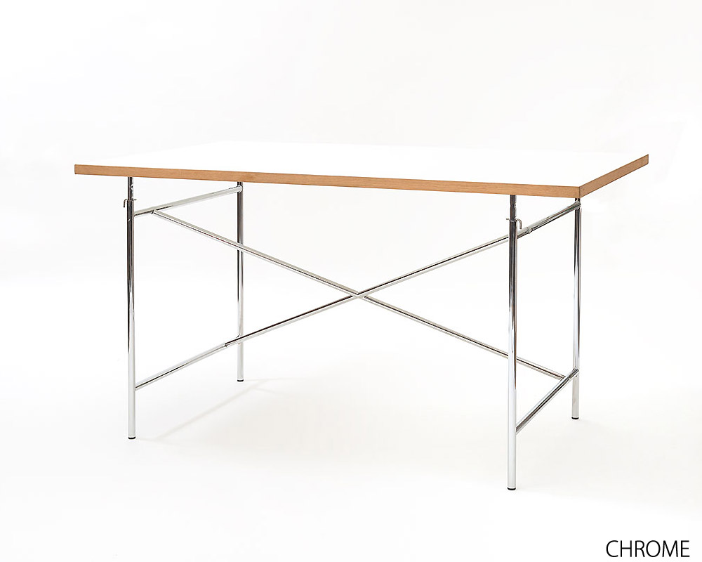 RECHARD LAMPERT | Eiermann Table W1400 [4color] アイアーマン テーブル