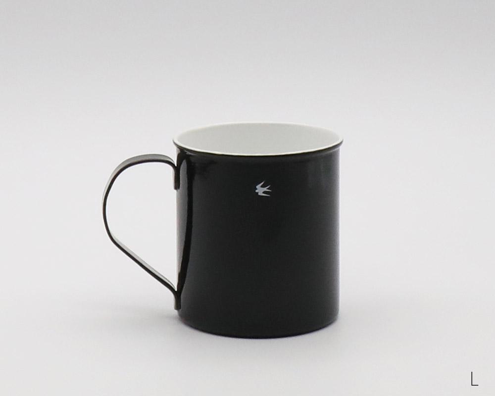 GLOCAL STANDARD PRODUCTS | TSUBAME Mug ツバメ マグ