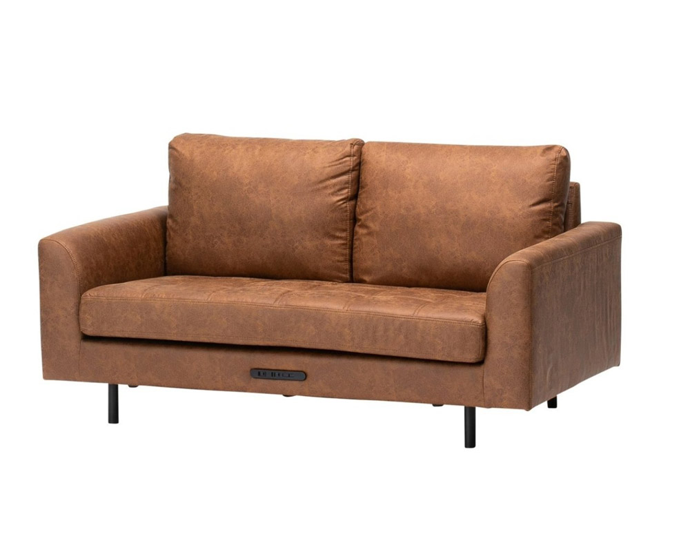 journal standard Furniture | PSF SOFA 2seat ピーエスエフ ソファ 2シーター