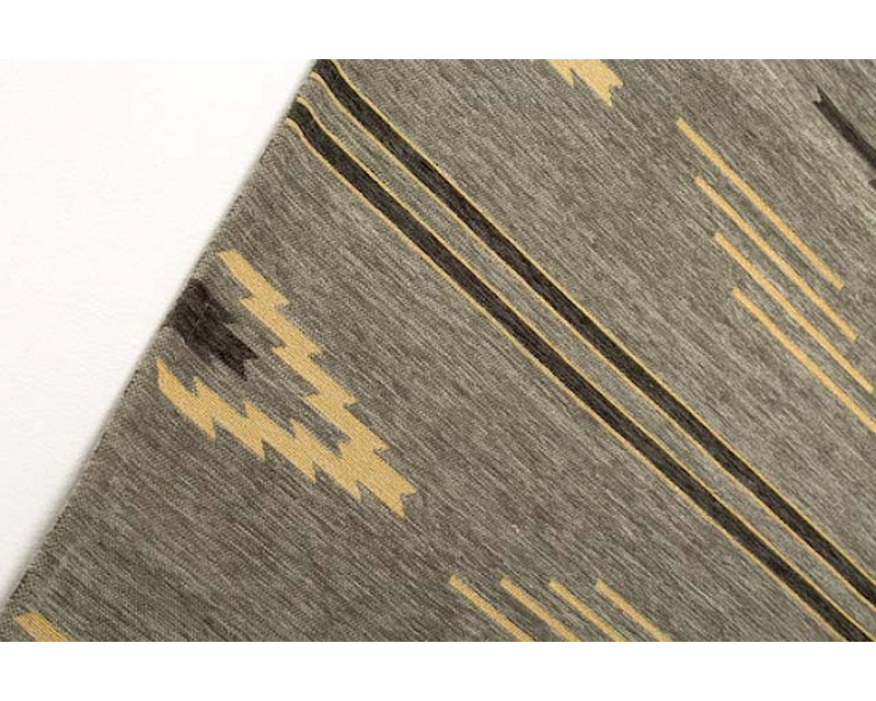 NORM | Native Rug Gray ネイティブラグ グレー