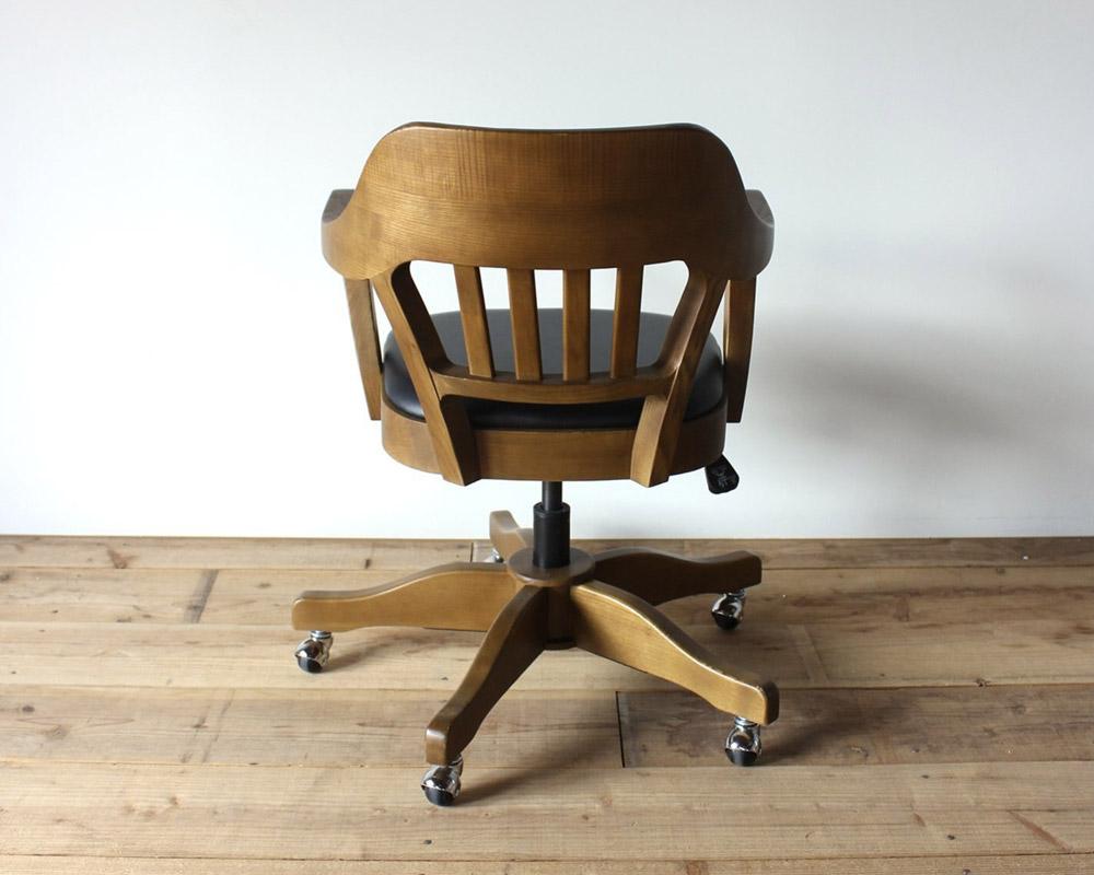 ACME Furniture | SHAW-WALKER DESK CHAIR ショーウォーカーデスクチェア