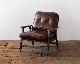 ACME Furniture | GRANDVIEW LOUNGE CHAIR グランドビューラウンジチェア