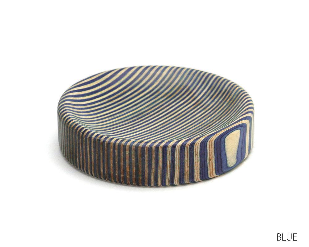 DETAIL | Wood Stripe Tray [2color] ウッドストライプトレイ