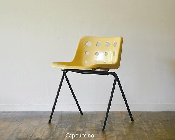 Loft   POLO Chair [3color]  ロビン・デイ ポロチェア