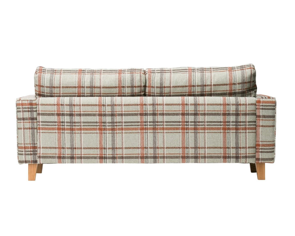 ACME Furniture | JETTY FEATHER SOFA AC08LBL [2size] ジェティフェザーソファ