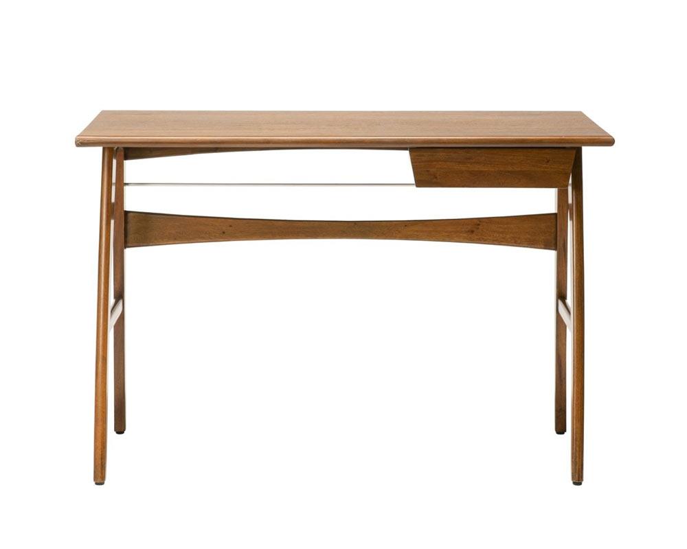 ACME Furniture | DELMAR DESK デルマーデスク