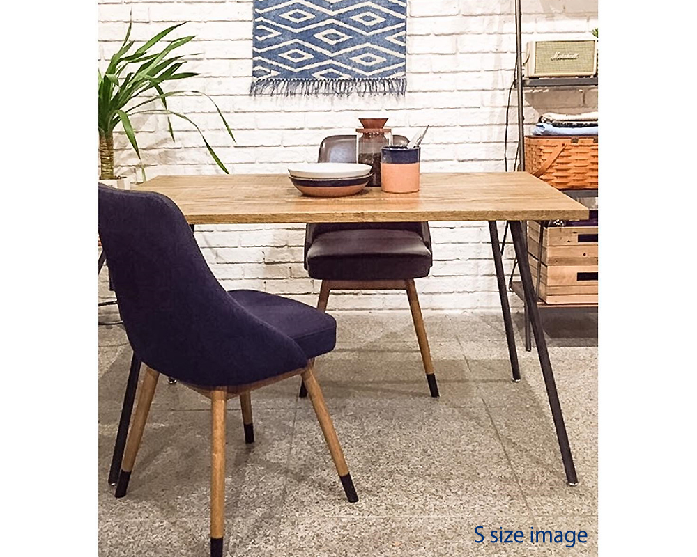 journal standard Furniture   SENS DINING TABLE [3size] サンクダイニングテーブル