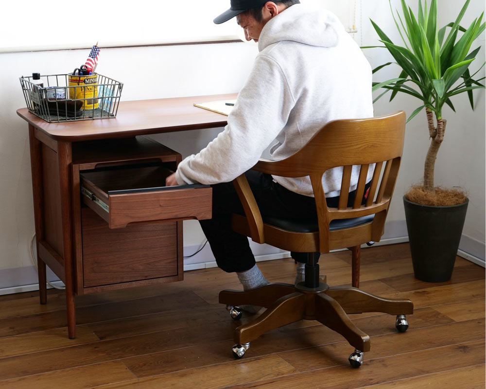 ACME Furniture | BROOKS DESK ブルックスデスク