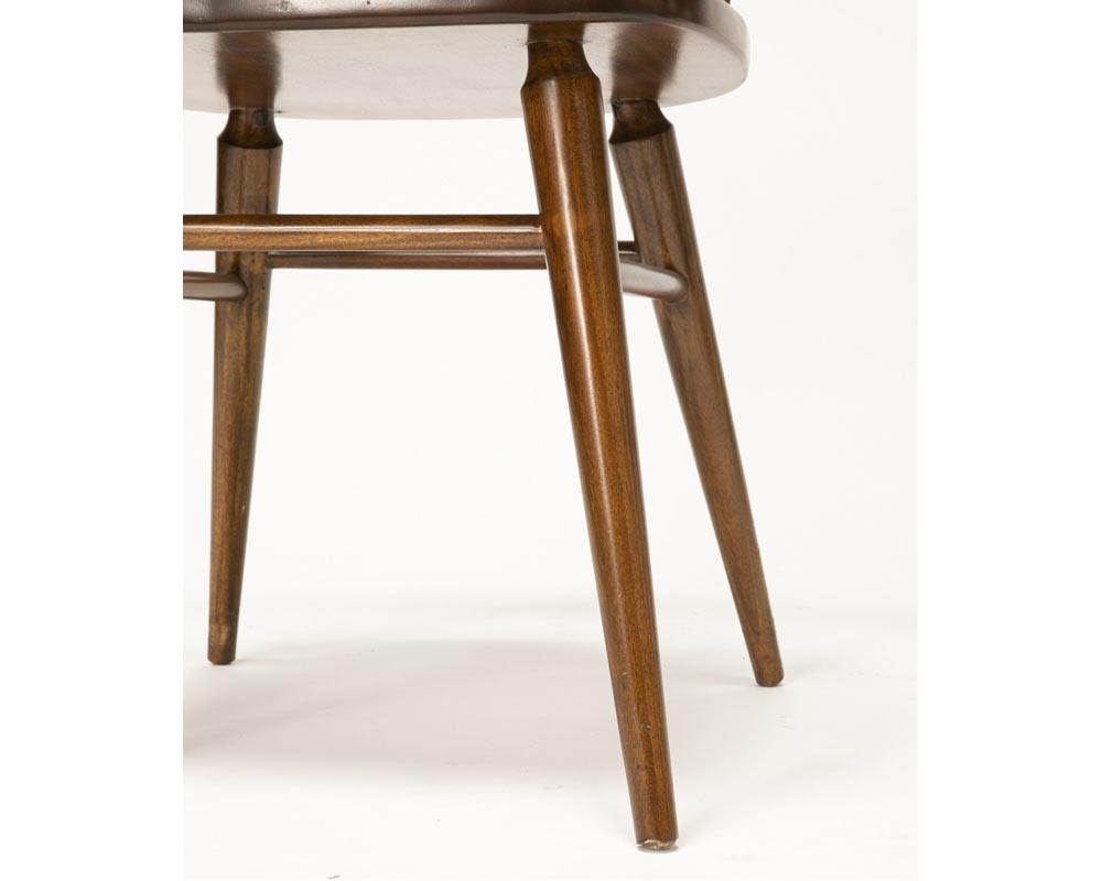 ACME Furniture   WINDAN SIDE CHAIR ウィンダンサイドチェア