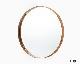 Landscape Products | Circle Mirror [2size] まる工芸 サークルミラー