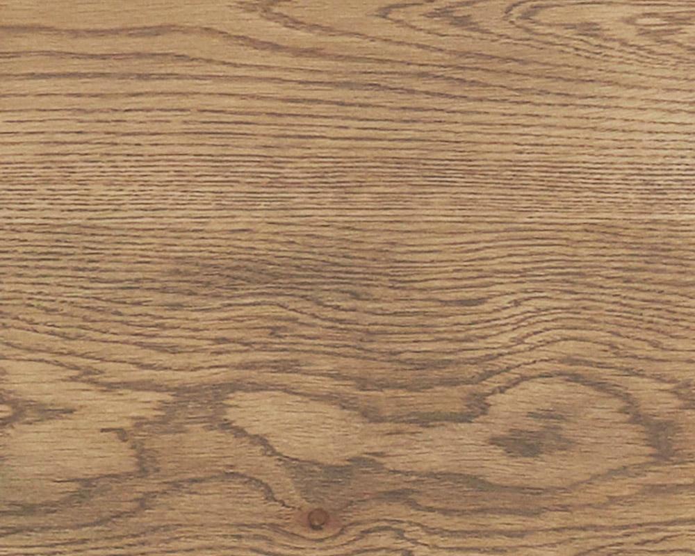 journal standard Furniture | CHRYSTIE GLASS CABINET クリスティグラスキャビネット