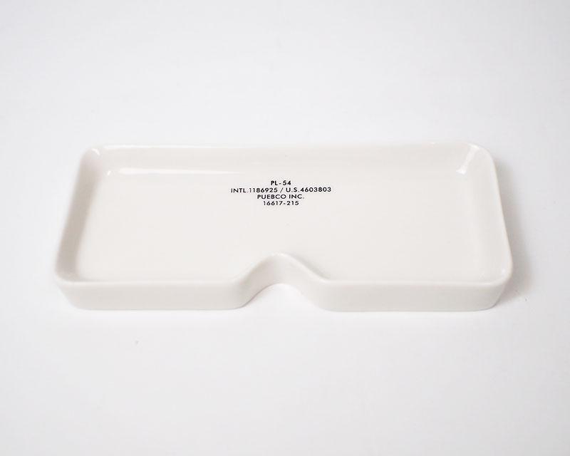 PUEBCO | GLASSES TRAY メガネトレイ