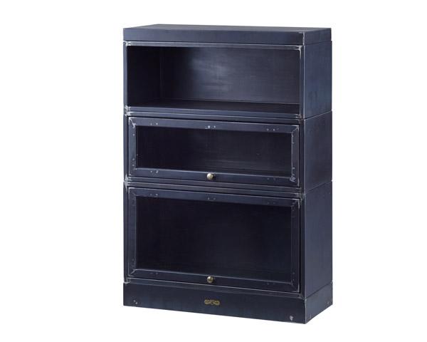 journal standard Furniture | CHRYSTIE STACKING MODULAR CABINET クリスティスタッキングキャビネット