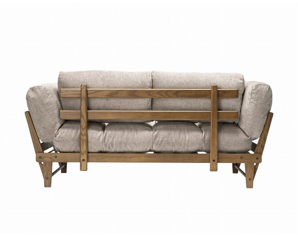 journal standard Furniture | ALVESTA SOFA アルベスタソファ