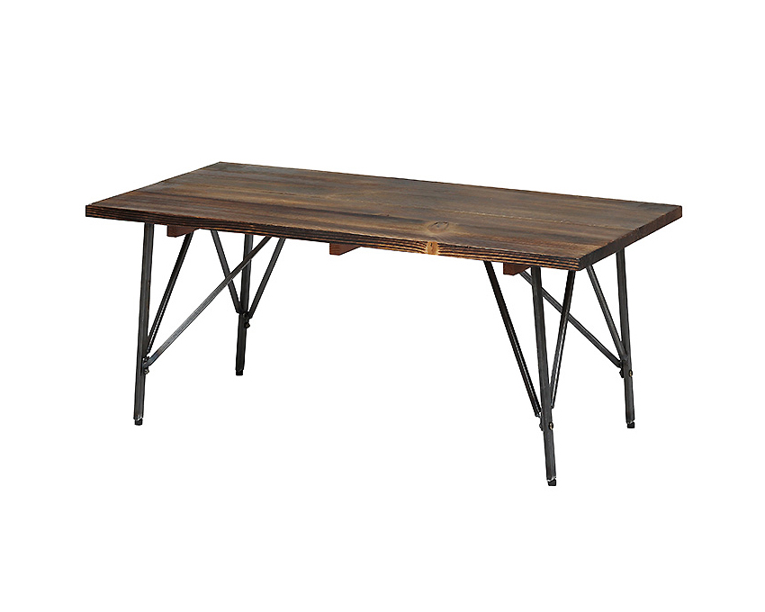 journal standard Furniture | CHINON COFFEE TABLE シノンコーヒーテーブル