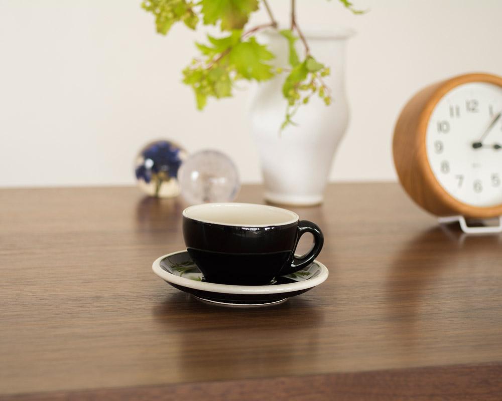 Landscape products | Original Cup&Saucer オリジナルカップ&ソーサー