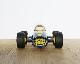 Playforever | VERVE Malibu Lucas マリブ レーシングカー ルーカス