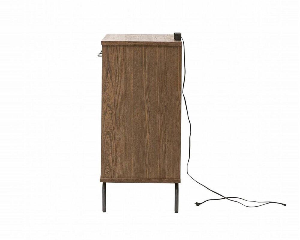 journal standard Furniture | TIVERTON KITCHEN COUNTER-L ティバートン キッチンカウンター L