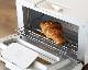 BALMUDA | The Toaster バルミューダ ザ・トースター