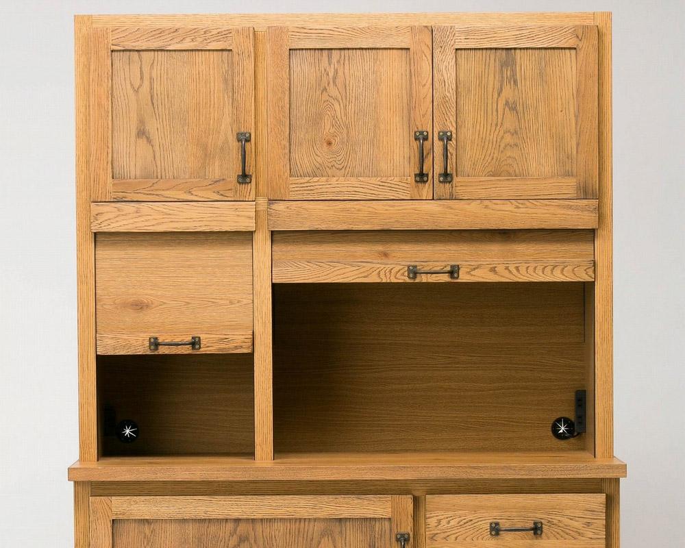 journal standard Furniture | CHRYSTIE KITCHEN BOARD L クリスティキッチンボードL