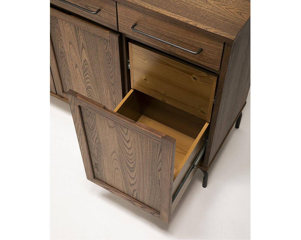 journal standard Furniture | TIVERTON KITCHEN COUNTER-S ティバートン キッチンカウンター S