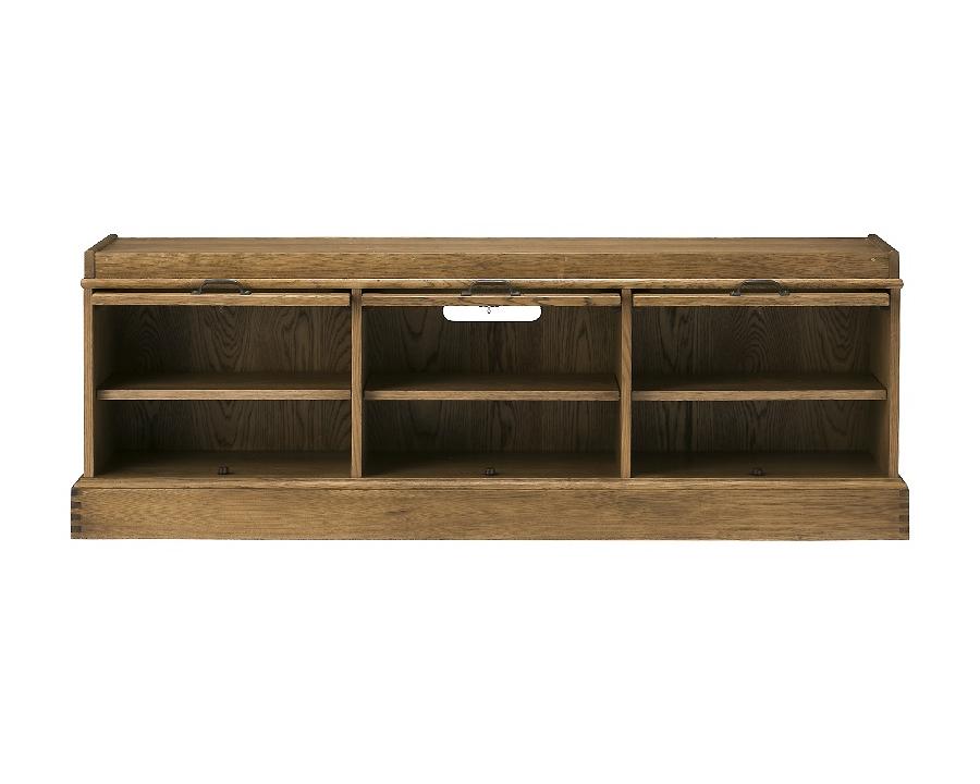 journal standard Furniture | BOND TV BOARD ボンドテレビボード