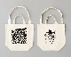 STUSSY Livin' General Store | GS Canvas Art Tote Vol.4  GSキャンバスアートトート