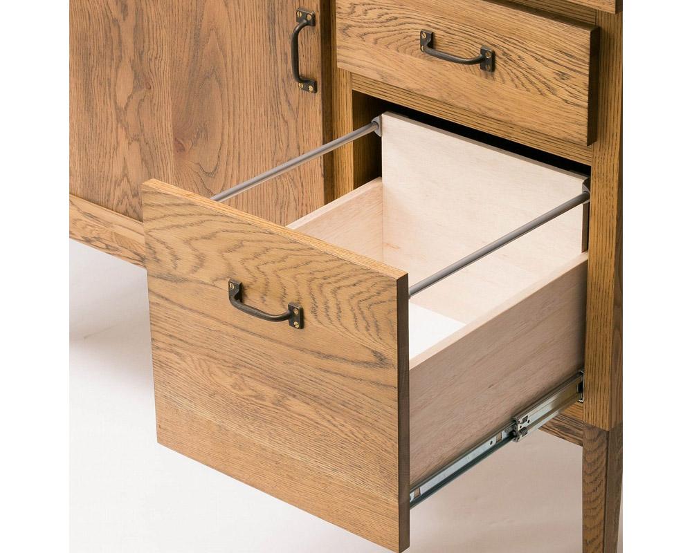 journal standard Furniture   CHRYSTIE KITCHEN BOARD S クリスティキッチンボードS