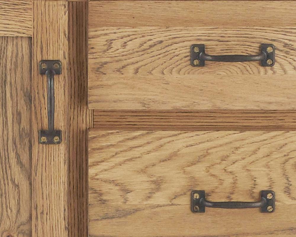 journal standard Furniture | CHRYSTIE KITCHEN BOARD S クリスティキッチンボードS