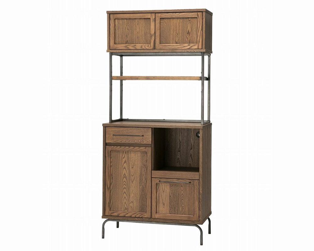 journal standard Furniture   TIVERTON KITCHEN BOARD-S ティバートン キッチンボード S