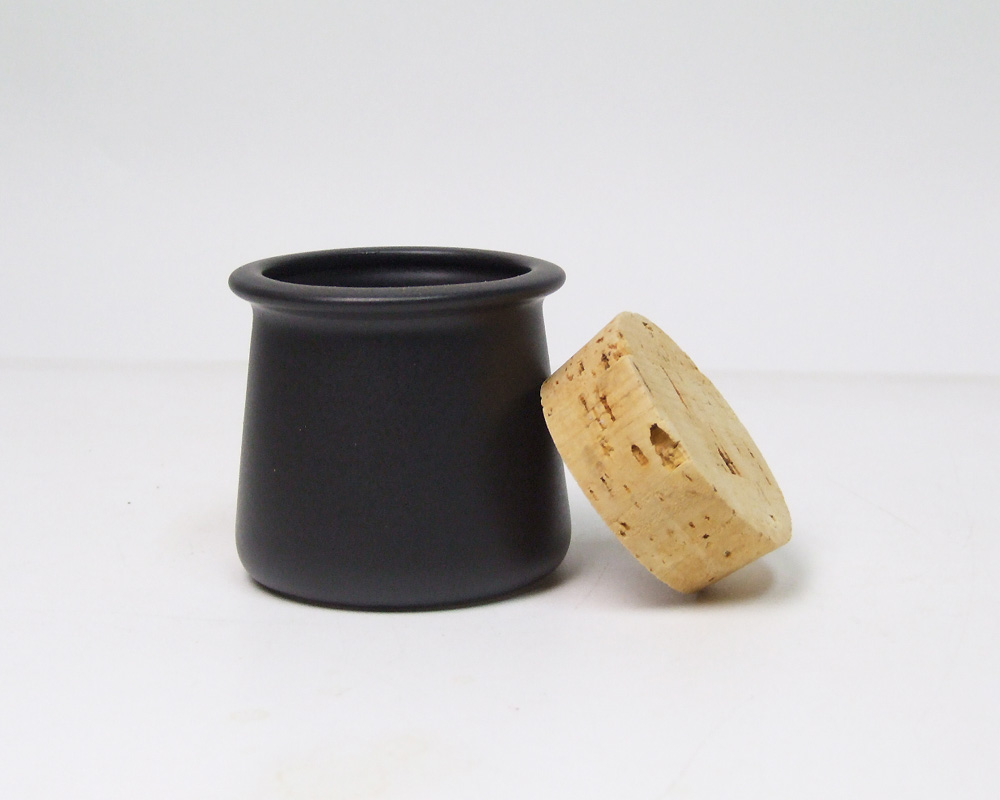Landscape products | Things for Bread Jam Pot ジャムポット