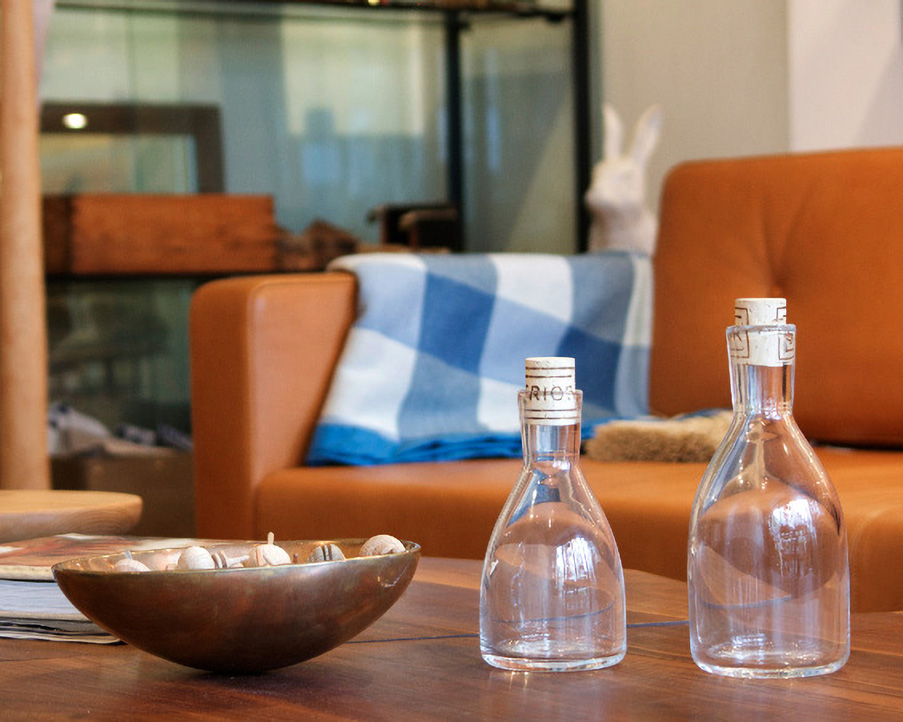 Landscape products | Things for Bread Milk Bottle ミルクボトル